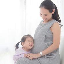 Jarak kehamilan sangat perlu diperhatikan kalau Anda sedang menjalani program hamil anak kedua