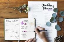 Persiapan pernikahan dari sisi medis