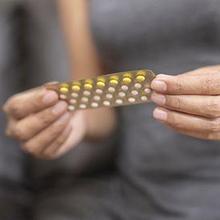 Pil KB adalah obat pencegah kehamilan yang efektivitasnya mencapai 99%.