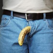 Cara melurukan penis bengkok dapat berupa tindakan bedah dan nonbedah