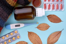 Ini dia nama obat demam yang bisa Anda beli secara bebas di apotek