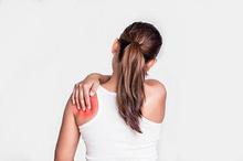 Radang otot karena polimiositis