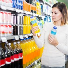 Kalium benzoat adalah pengawet yang dicampurkan dalam makanan olahan, produk kecantikan, dan produk perawatan kulit