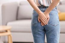 Proktitis adalah peradangan pada rektum yang timbulkan beragam gejala