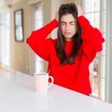 Pusing setelah minum kopi dan mual-mual bisa terjadi akibat sensitif terhadap kafein