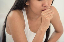 Untuk mencegah batuk darah semakin buruk, sebaiknya segera lakukan pengobatan