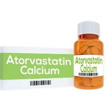 Salah satu efek samping avorstatin yang umum adalah gejala pilek
