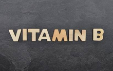 makanan yang mengandung vitamin b sangat beraneka ragam