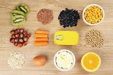 Mengonsumsi vitamin hati yang berasal dari makanan sehat sangat dianjurkan agar organ penting ini berfungsi optimal
