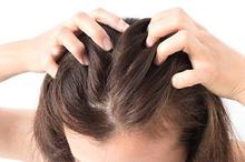 Tidak semua shampo untuk rambut kering cocok untuk rambut Anda