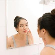 Rangkaian Skincare yang Ampuh untuk Kulit Senstif dan Berjerawat, Ini Rekomendasinya