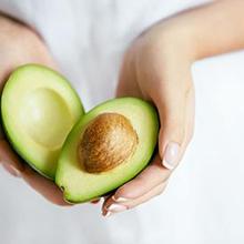 Buah alpukat merupakan salah satu pilihan sempurna sebagai buah untuk diet keto