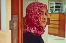 Ria Irawan meninggal dunia setelah dua kali terdiagnosis kanker