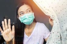 Protokol isolasi diri perlu dilakukan untuk mencegah rumah sakit penuh