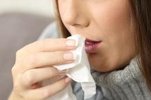 Dahak berdarah dapat menjadi tanda adanya penyakit serius di dalam tubuh