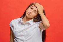 Pemicu sakit kepala bagian depan