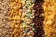 Sereal sarapan memang praktis, namun perlu diperhatikan kandungannya seperti gula