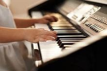Penderita savant syndrome bisa memiliki kemampuan bermain piano yang luar biasa
