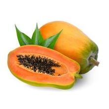 Manfaat buah pepaya untuk pria