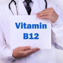 Manfaat vitamin B12 sangatlah beragam, mulai dari menjaga kesehatan rambut hingga jantung.