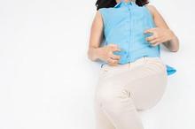 Obat kejang membantu mengontrol episode kejang pada pasien penderita epilepsi