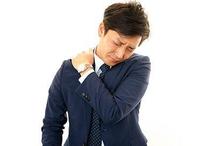Rasa sakit pada otot serta sendi penderita penyakit fibromyalgia, bisa disebabkan oleh kekurangan vitamin D.