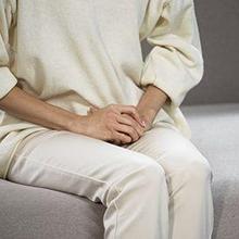 Selangkangan gatal saat hamil disebabkan perubahan hormon hingga infeksi