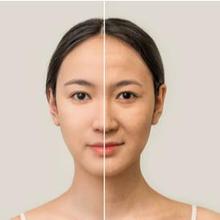 proses penuaan dan perubahan fisik lansia
