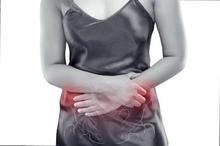 Jika nyeri panggul diiringi dengan gejala lain yang mengganggu aktivitas, saatnya memeriksakan diri ke dokter