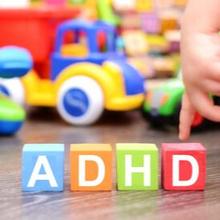 Kelebihan penderita ADHD untuk bertahan hidup perlu diapresiasi