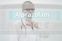 Efek samping alprazolam cukup berbahaya jika obat ini dikonsumsi tanpa pengawasan dokter
