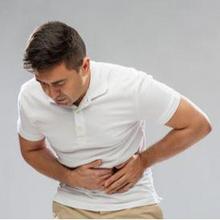 Perut sakit saat batuk bisa mengindikasikan sejumlah penyakit