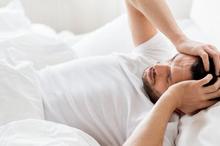 Lelah berlebihan dan sangat sulit bangun pagi bisa menjadi pertanda dysania