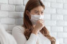 Gejala coronavirus dan flu biasa sama-sama disebabkan oleh virus yang menyerang saluran pernapasan