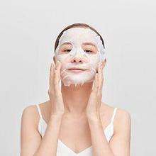 Skincare untuk kulit berminyak dan berjerawat