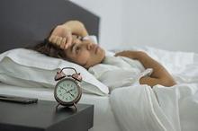 Sleep paralysis adalah salah satu penyebab tidak bisa tidur yang menimbulkan rasa takut pada penderitanya
