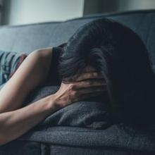 Spasmofilia adalah serangan panik yang bisa dipicu oleh stres berat