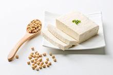 manfaat tahu putih dan kacang kedelai untuk kesehatan