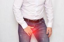 Gejala varikokel ringan bisa terasa sakit tapi juga bisa tidak disadari