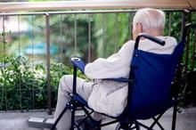 Proses penyembuhan penderita ulkus dekubitus
