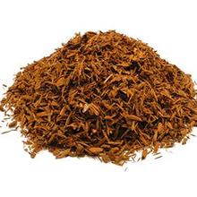 Yohimbe adalah tumbuhan yang dimanfaatkan dalam pengobatan tradisional di Afrika bagian Barat