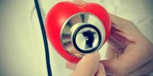 SVT adalah kondisi yang terjadi saat jantung berdetak terlalul cepat, dan bisa menyebabkan pusing.