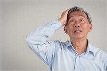 Syok septik berbahaya dan mematikan bagi penderita sepsis