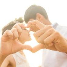 Awal fase pernikahan merupakan masa yang indah, namun juga sulit karena membutuhkan adaptasi