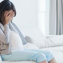 Tokophobia membuat penderitanya takut untuk hamil dan melahirkan