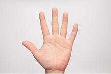 Jika sensasi tangan terasa panas muncul terus menerus, bisa jadi indikasi masalah medis