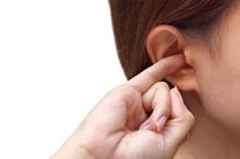 Telinga keluar cairan salah satunya bisa disebabkan oleh otitis media