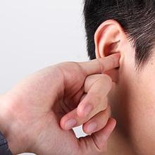 cara mengatasi telinga tersumbat saat flu