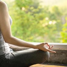 Terapi holistik mencakup kesehatan mental