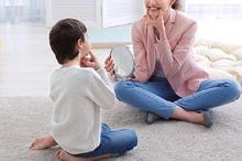 Terapi wicara ampuh atasi keterlambatan bicara anak